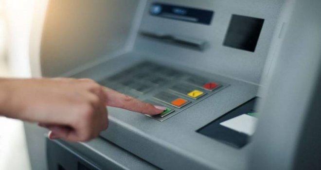 Belediye, ATM tartışmalarına son noktayı koydu