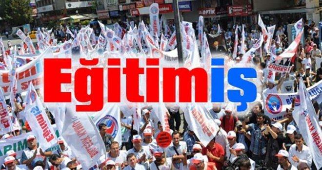 Hülya Çınar; 'Milli Eğitim Bakanlığını göreve davet ediyoruz'