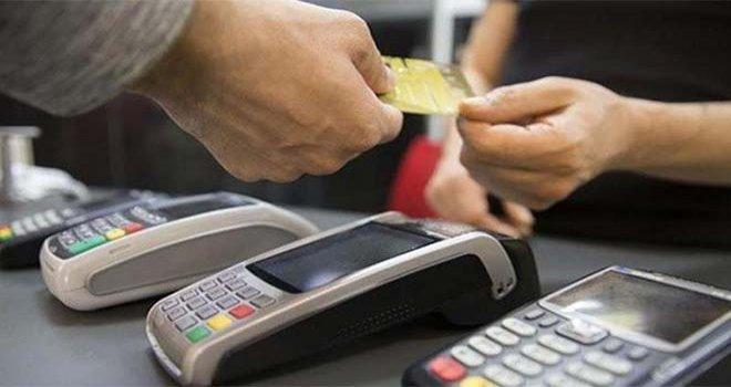 Kredi kartı sahiplerine önemli uyarı