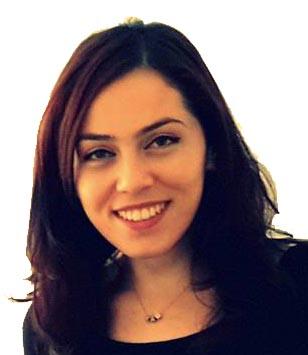 Zeynep Burcu ŞAHİNER